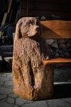 drevorezba-vyrezavani-carving-wood-drevo-socha-vceli-lavicka-pes-radekzdrazil-20210520-04