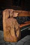 drevorezba-vyrezavani-carving-wood-drevo-socha-vceli-lavicka-pes-radekzdrazil-20210520-05