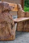 drevorezba-vyrezavani-carving-wood-drevo-socha-vceli-lavicka-pes-radekzdrazil-20210520-06
