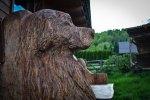 drevorezba-vyrezavani-carving-wood-drevo-socha-vceli-lavicka-pes-radekzdrazil-20210520-07