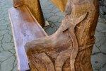 drevorezba-vyrezavani-carving-wood-drevo-socha-vceli-lavicka-pes-radekzdrazil-20210520-08