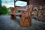 drevorezba-vyrezavani-carving-wood-drevo-socha-vceli-lavicka-pes-radekzdrazil-20210520-09