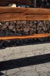 drevorezba-vyrezavani-carving-wood-drevo-socha-lavicka-jezek-volavka-radekzdrazil-20210325-01