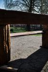drevorezba-vyrezavani-carving-wood-drevo-socha-lavicka-jezek-volavka-radekzdrazil-20210325-010