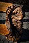 drevorezba-vyrezavani-carving-wood-drevo-socha-lavicka-jezek-volavka-radekzdrazil-20210325-011