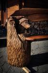 drevorezba-vyrezavani-carving-wood-drevo-socha-lavicka-jezek-volavka-radekzdrazil-20210325-02