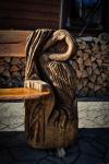 drevorezba-vyrezavani-carving-wood-drevo-socha-lavicka-jezek-volavka-radekzdrazil-20210325-04