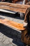 drevorezba-vyrezavani-carving-wood-drevo-socha-lavicka-jezek-volavka-radekzdrazil-20210325-06