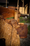 drevorezba-vyrezavani-carving-wood-drevo-socha-lavicka-jezek-volavka-radekzdrazil-20210325-07