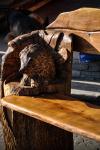 drevorezba-vyrezavani-carving-wood-drevo-socha-lavicka-jezek-volavka-radekzdrazil-20210325-09