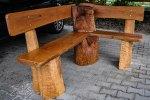 drevorezba-vyrezavani-carving-wood-drevo-socha-rohova_lavicka-kocour-radekzdrazil-20210730-01