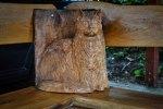 drevorezba-vyrezavani-carving-wood-drevo-socha-rohova_lavicka-kocour-radekzdrazil-20210730-02