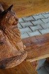 drevorezba-vyrezavani-carving-wood-drevo-socha-rohova_lavicka-kocour-radekzdrazil-20210730-03