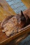 drevorezba-vyrezavani-carving-wood-drevo-socha-rohova_lavicka-kocour-radekzdrazil-20210730-04