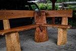 drevorezba-vyrezavani-carving-wood-drevo-socha-rohova_lavicka-kocour-radekzdrazil-20210730-06