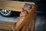 drevorezba-vyrezavani-carving-wood-drevo-socha-rohova_lavicka-kocour-radekzdrazil-20210730-07