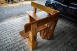 drevorezba-vyrezavani-carving-wood-drevo-socha-rohova_lavicka-kocour-radekzdrazil-20210730-08