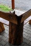 drevorezba-vyrezavani-carving-wood-drevo-socha-rohova_lavicka-kocour-radekzdrazil-20210730-09
