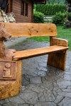 drevorezba-vyrezavani-carving-wood-drevo-socha-liska-lavicka-radekzdrazil-20210630-01