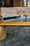drevorezba-vyrezavani-carving-wood-drevo-socha-liska-lavicka-radekzdrazil-20210630-010