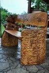 drevorezba-vyrezavani-carving-wood-drevo-socha-liska-lavicka-radekzdrazil-20210630-011