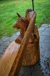 drevorezba-vyrezavani-carving-wood-drevo-socha-liska-lavicka-radekzdrazil-20210630-012