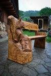 drevorezba-vyrezavani-carving-wood-drevo-socha-liska-lavicka-radekzdrazil-20210630-02