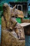 drevorezba-vyrezavani-carving-wood-drevo-socha-liska-lavicka-radekzdrazil-20210630-03