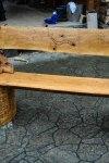 drevorezba-vyrezavani-carving-wood-drevo-socha-liska-lavicka-radekzdrazil-20210630-04