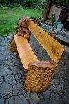 drevorezba-vyrezavani-carving-wood-drevo-socha-liska-lavicka-radekzdrazil-20210630-05