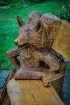drevorezba-vyrezavani-carving-wood-drevo-socha-liska-lavicka-radekzdrazil-20210630-06
