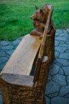 drevorezba-vyrezavani-carving-wood-drevo-socha-liska-lavicka-radekzdrazil-20210630-07