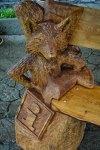 drevorezba-vyrezavani-carving-wood-drevo-socha-liska-lavicka-radekzdrazil-20210630-08