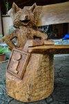 drevorezba-vyrezavani-carving-wood-drevo-socha-liska-lavicka-radekzdrazil-20210630-09