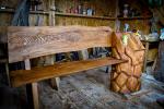 drevorezba-rezbar-lavice-vyrezavani-carving-wood-drevo-socha-radekzdrazil-20200826-01