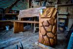 drevorezba-rezbar-lavice-vyrezavani-carving-wood-drevo-socha-radekzdrazil-20200826-03