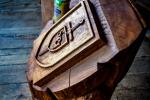 drevorezba-rezbar-lavice-vyrezavani-carving-wood-drevo-socha-radekzdrazil-20200826-05