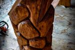 drevorezba-rezbar-lavice-vyrezavani-carving-wood-drevo-socha-radekzdrazil-20200826-06