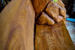 drevorezba-rezbar-lavice-vyrezavani-carving-wood-drevo-socha-radekzdrazil-20200826-08