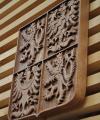 drevorezba-deskovyobraz-statniznak-50cm-RadekZdrazil-20190620-06