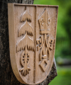 drevorezba-deskovyobraz-obecniiznak-50cm-RadekZdrazil-20190507-03