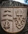 drevorezba-deskovyobraz-obecniiznak-50cm-RadekZdrazil-20190507-04