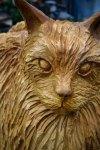 drevorezba-vyrezavani-carving-wood-drevo-socha-kocka-radekzdrazil-20210605-010