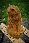 drevorezba-vyrezavani-carving-wood-drevo-socha-kocka-radekzdrazil-20210605-013