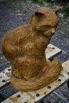 drevorezba-vyrezavani-carving-wood-drevo-socha-kocka-radekzdrazil-20210605-014