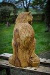 drevorezba-vyrezavani-carving-wood-drevo-socha-kocka-radekzdrazil-20210605-015