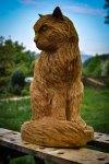 drevorezba-vyrezavani-carving-wood-drevo-socha-kocka-radekzdrazil-20210605-02