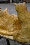 drevorezba-vyrezavani-carving-wood-drevo-socha-kocka-radekzdrazil-20210605-04