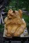 drevorezba-vyrezavani-carving-wood-drevo-socha-kocka-radekzdrazil-20210605-06