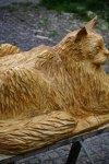 drevorezba-vyrezavani-carving-wood-drevo-socha-kocka-radekzdrazil-20210605-07